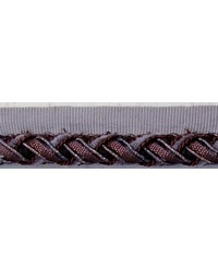 1/2 in Lipcord H82620 QST by