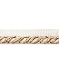 1/2 in Lipcord H82620 SAW by