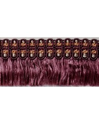 1 1/2 in Eyelash Fringe H82708 MTR by