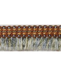 1 1/2 in Eyelash Fringe H82708 VER by