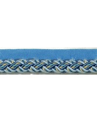 1/2 in Lipcord H82770 DBL by