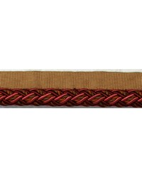 1/2 in Lipcord H82770 MNZ by
