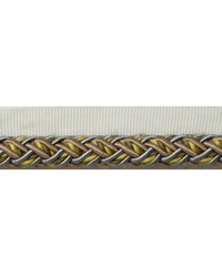 1/2 in Lipcord H82770 MOX by