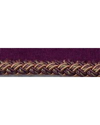 1/2 in Lipcord H82770 MTR by