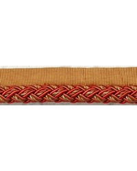 1/2 in Lipcord H82770 PLN by