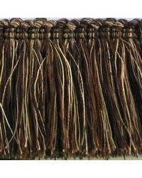 2 in Brush Fringe HA500 TEY by