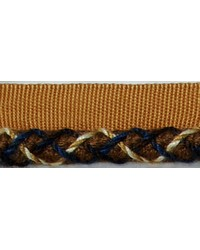 3/8 in Lipcord M82386 AGA by
