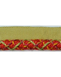 3/8 in Lipcord M82386 CBT by
