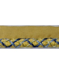 3/8 in Lipcord M82386 DDL by