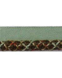 3/8 in Lipcord M82386 INJ by