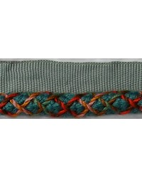 3/8 in Lipcord M82386 TQS by