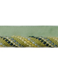 1/2 in Lipcord M83007 DDL by