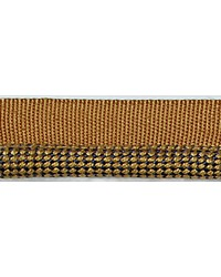 3/8 in Woven Lipcord M83130 AGA by