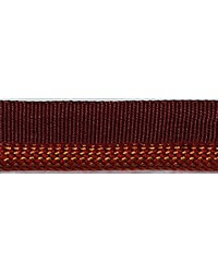 3/8 in Woven Lipcord M83130 APY by