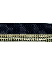 3/8 in Woven Lipcord M83130 DDL by