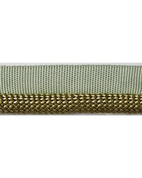 3/8 in Woven Lipcord M83130 INJ by