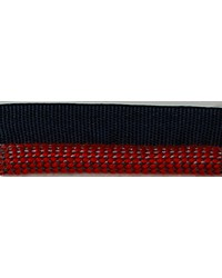 3/8 in Woven Lipcord M83130 PAT by