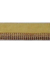 3/8 in Woven Lipcord M83130 RDP by