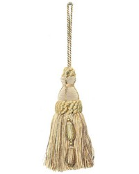 Key Tassel MC010 PNA by
