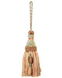 Key Tassel MC010 RHA by