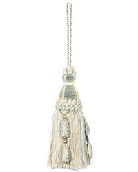 Key Tassel MC010 SHR by