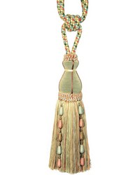 Tassel Tieback MC030 AST by