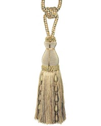 Tassel Tieback MC030 PNA by