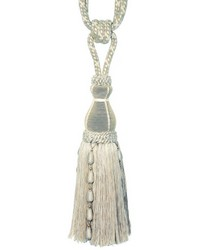 Tassel Tieback MC030 SHR by