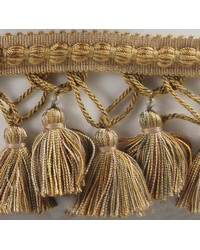 3 1/4 in Tassel Fringe MC100 PNA by