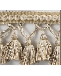 3 1/4 in Tassel Fringe MC100 SHR by