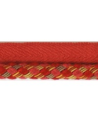 1/4 in Harlequin Lipcord MC320 RIO by