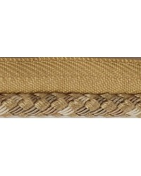1/4 in Harlequin Lipcord MC320 SHR by