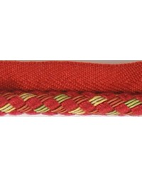 1/4 in Harlequin Lipcord MC320 SST by