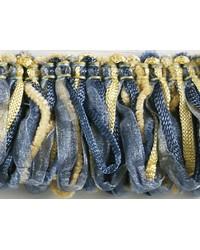 1 3/4 in Ribbon Loop Fringe MT81690 SNE by