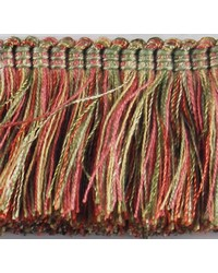 2 1/4 in Brush Fringe MT8276 GDP by