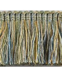 2 1/4 in Brush Fringe MT8276 WLI by