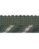 Brimar Trim 3/8 in Lipcord REF