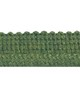 Brimar Trim 1/4 in Lipcord KLP