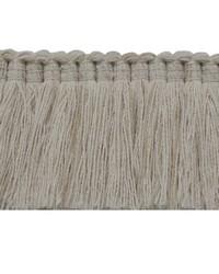 1 3/4 in Brush Fringe NA500 ABD by