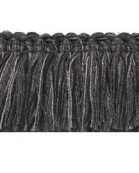1 3/4 in Brush Fringe NA500 ANR by