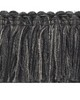 Brimar Trim 1 3/4 in Brush Fringe ANR