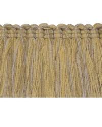 1 3/4 in Brush Fringe NA500 BUO by
