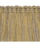 Brimar Trim 1 3/4 in Brush Fringe BUO
