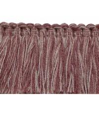 1 3/4 in Brush Fringe NA500 CRL by