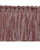 Brimar Trim 1 3/4 in Brush Fringe CRL