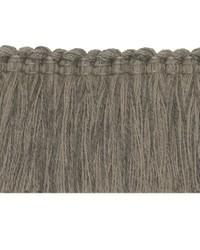 1 3/4 in Brush Fringe NA500 HUL by