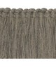 Brimar Trim 1 3/4 in Brush Fringe HUL