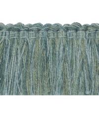 1 3/4 in Brush Fringe NA500 OCN by
