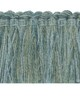 Brimar Trim 1 3/4 in Brush Fringe OCN