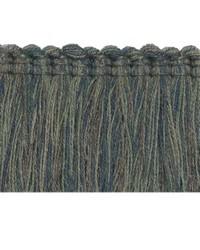 1 3/4 in Brush Fringe NA500 REF by